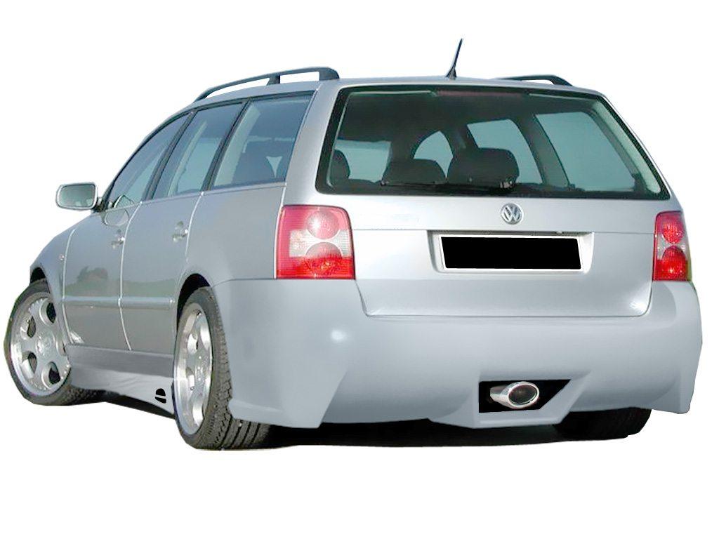 VW-Passat-3BG-Trás-PCU1001