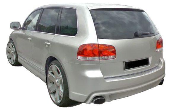 VW-Touareg-tras-PCS247