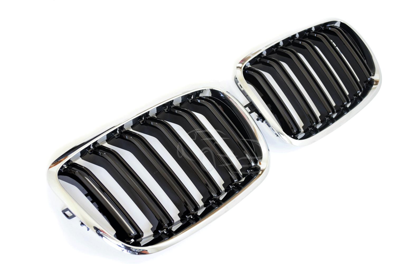 GCP-087004