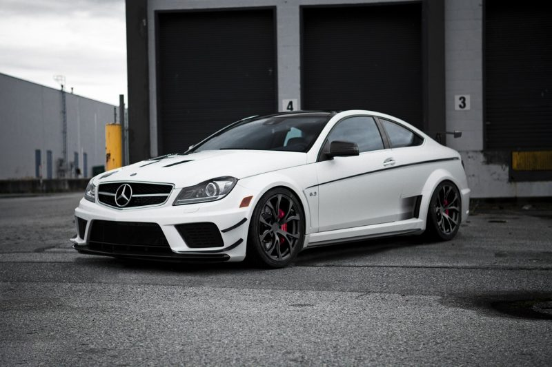 PUR-Gallery-Mercedes-C63AMG-BlackSeries-White-RS04-2