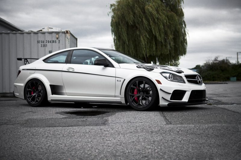 PUR-Gallery-Mercedes-C63AMG-BlackSeries-White-RS04-3