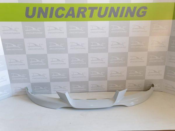 SPU1601-5