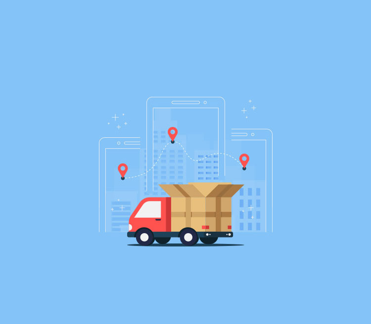 9-Fundamentals-About-Shipping-for-E-commerce-Stores