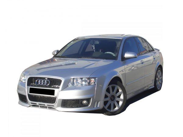 Audi-A4-2004-Sport-Frt-PCU1173-1