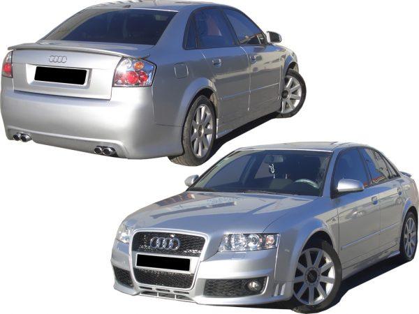 Audi-A4-2004-Sport-KIT-QTU176
