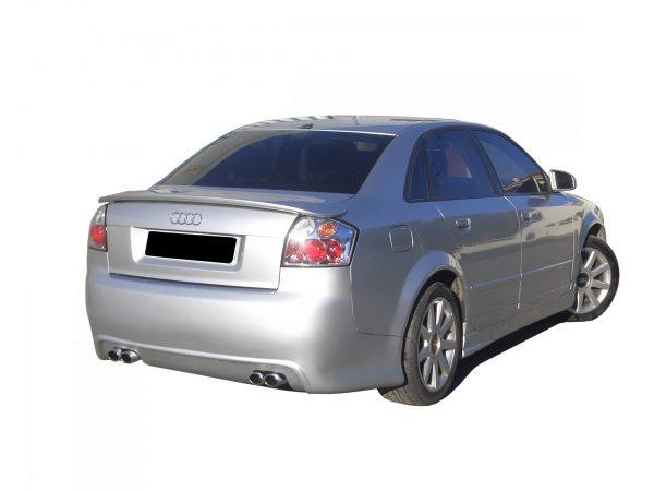 Audi-A4-2004-Sport-Tras-PCU1174