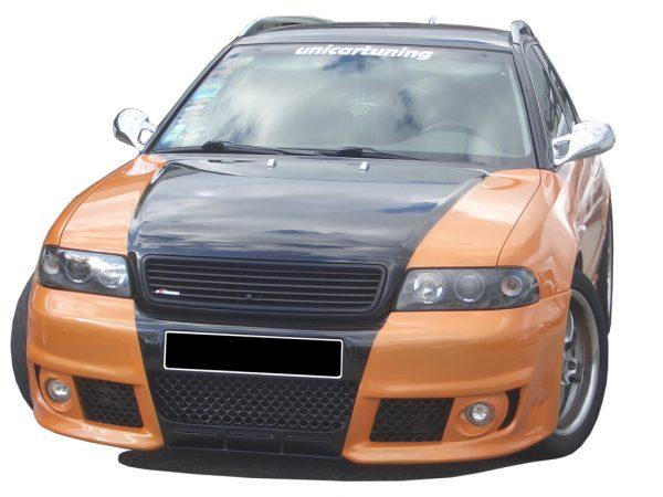 Audi-A4-95-99-Sport-Frt-PCU0042