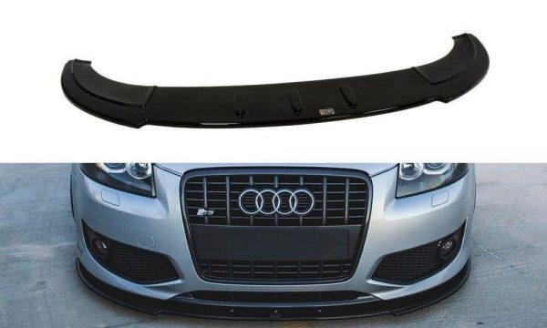 Audi-A3-8P-05-08-Lamina-Frontal-S3-1-1
