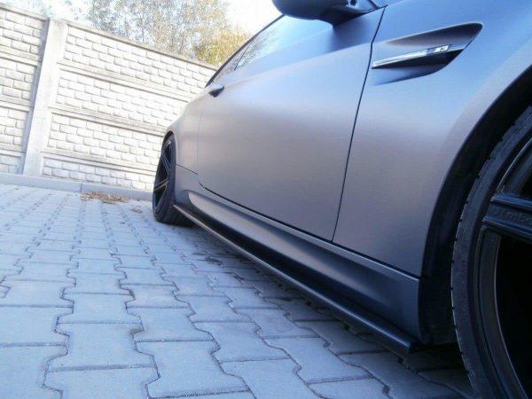 BMW-Serie-3-E92-Coupe-06-10-Laminas-Embaladeiras-1