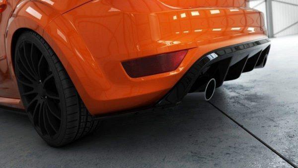Ford-Focus-MK7-Facelift-07-11-Difusor-Valance-ST-3