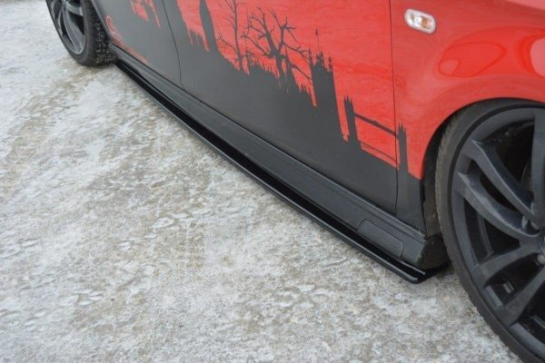 Seat-Leon-1P-05-09-Laminas-Embaladeiras-Aerodinamico-1