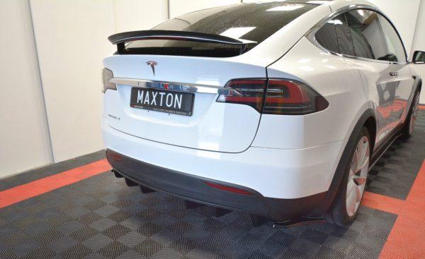 Tesla-Model-X-15-21-Difusor-Valance-4